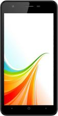 Videocon Metal Pro 1 (Black & Grey, 8 GB)  (1 GB RAM) for Rs. 5,999