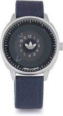 Get 54% off on ADIDAS ADH3131 Watch  - For Men