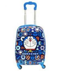 Buy Fly Blue S (Below 60cm) Cabin Hard Luggage for Rs. 2500