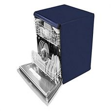 Dream Care Waterproof Dishwasher Cover For Bosch Sms40E32Eu 12 Place Setting Dishwasher for Rs. 549