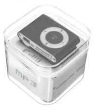 Friends Mini Pocket Size MP3 Players for Rs. 249