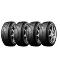 Buy Bridgestone - B 250 - 175/65 R14 (82T)  - Tubeless [Set of 4] from SnapDeal