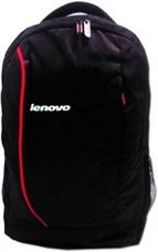 Laptop Bag for Rs. 383