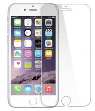 Get 80% off on Apple iPhone 6S Tempered Glass Screen Guard By RKA