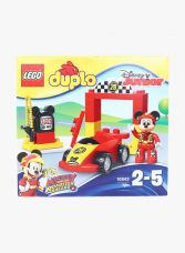 Buy Mickey Racer | 10843 from jabong