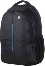 Get 71% off on HP 15.6 inch Expandable Laptop Backpack  (Black)