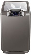 Buy Godrej WT EON 651 PFH Fully-automatic Top-loading Washing Machine (6.5 Kg, Royal Grey) from Amazon