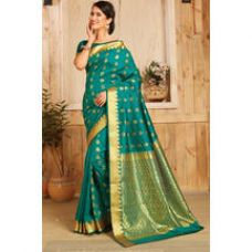 Flat 50% off on Craftsvilla Green Co...