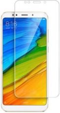 Buy Krkis Tempered Glass Guard for Redmi Note 5 Pro from Flipkart