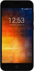Buy Smartron t.phone P (Black, 32 GB)  (3 GB RAM) from Flipkart