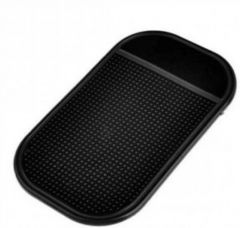 Cartime Car Mobile Holder for Anti-slip  (Black) for Rs. 292
