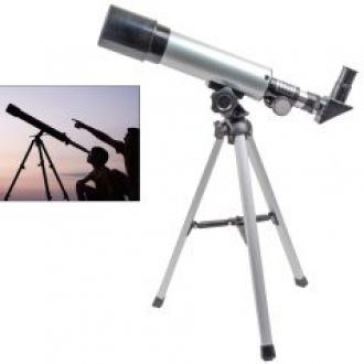 Buy Telescope Binocular from Rediff