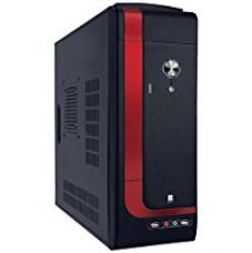 Buy SYNTRONIC Desktop PC Computer CORE i7 2600 3.4ghz PROCESSOR / 8GB RAM /1TB Hdd with 2GB Graphics with WiFi from Amazon