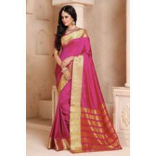 Craftsvilla Pink Col for Rs. 863