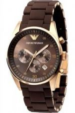 Buy Armani Code For Men for Rs. 2,910