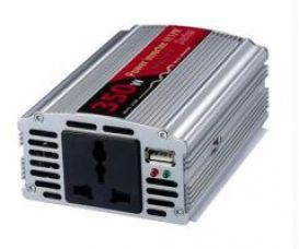 Flat 39% off on Dc To Ac Power Inverter