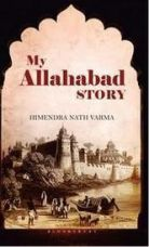 Buy My Allahabad Story for Rs. 285