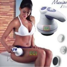 Buy Manipol Full Body Massager for Rs. 649