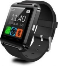 Flat 80% off on Persona U8 Smart Watch