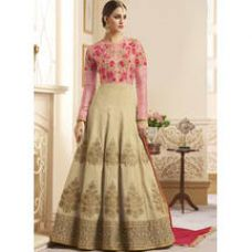 Buy Craftsvilla Beige Co from Craftsvilla