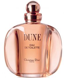 Buy Dune By Christian Dior For Women 100 ml from Amazon