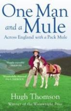 One Man and a Mule for Rs. 726