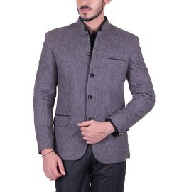 Shaftesbury London Mens Blazer