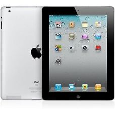 Manufacturing Refurb Apple iPad 4 Wi-Fi + Cellular 16GB looks brand new for Rs. 17,354