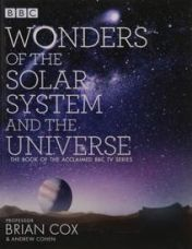 Flat 75% off on ITBC- Wonder Of The Solar System And The Universe
