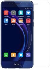 Buy FashionCraft Nano Glass for Honor 8 Pro from Flipkart