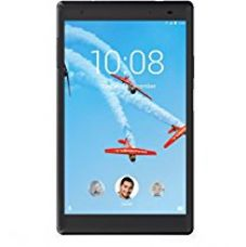 Lenovo Tab4 8 Plus Tablet (8 inch, 64GB, Wi-Fi + 4G LTE + Voice Calling), Aurora Black for Rs. 22,389