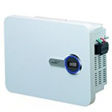 V-Guard Ac Stabilizer -Vwi 400 Smart For Inverter Acs Upto 1.5 Ton for Rs. 4,149