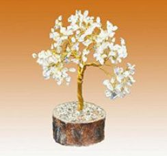 Buy Vridaann Crystal Tree for Rs. 295