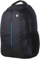 Buy HP HP0008 21 L Laptop Backpack for Rs. 269