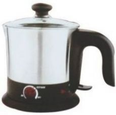 Buy Kettle Tea Maker from Rediff