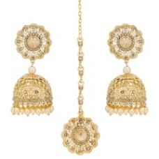 Buy Craftsvilla Gold Pla from Craftsvilla