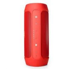 Get 88% off on Portable Speaker Jbl