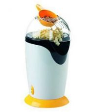 Sheffield Classic SH-1011 Popcorn Maker for Rs. 1221