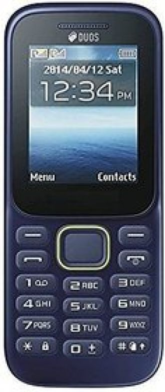 Flat 50% off on MTR MT310 (Dual Sim, 1.8 Inch Display, 2G, 800 Mah Battery)
