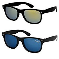 Imperial Club classic combo series sunglasses (im140 for Rs. 325