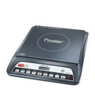 Buy Prestige PIC - 20.0 Induction cooktop for Rs. 1730