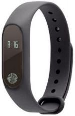 Heart Rate Monitor for Rs. 699