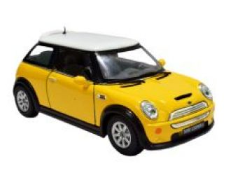 Get 31% off on Die Cast Pull Back