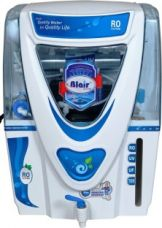 Get 71% off on Blair Epic RO UV UF TDS 17 L RO + UV + UF + TDS Water Purifier