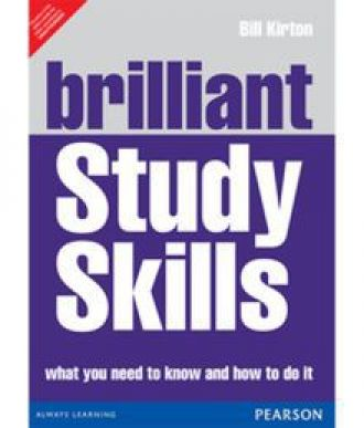 Buy Brilliant Study Skills (Pb) for Rs. 149