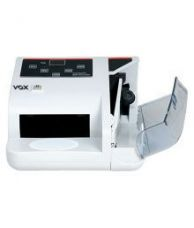 Vox V10 Portable Note Counter/ Note Counting Machine for Rs. 1299