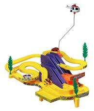 Dhawani Track Racing Car Set for Rs. 998