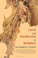 Love and Marriage in Mumbai for Rs. 374