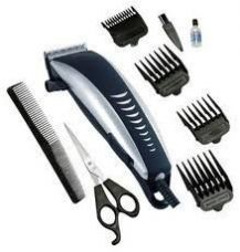 Hair Clipper Trimmer for Rs. 499