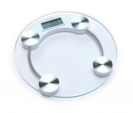Buy Trioflextech Digital Personal Weight Scale Bathroom Weighing from Rediff